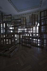konstruktion2 room