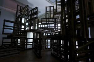 konstruktion room