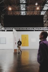 FRANK BALVE | ANHÖHE | MAXWEBERSIXFRIEDRICH | OUTSIDE 1