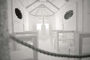 frank balve kabine 3 inside view-1