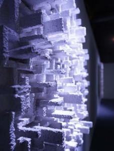 papierplastik park
