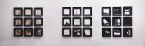 Frank Balve apartment zimmer 1-9 1