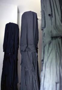 Frank Balve kleiderleichen 1
